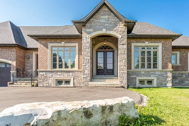 Detached at 15804 Centreville Creek Rd, Caledon, Ontario. Image 12