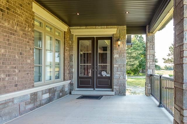 Detached at 15804 Centreville Creek Rd, Caledon, Ontario. Image 14