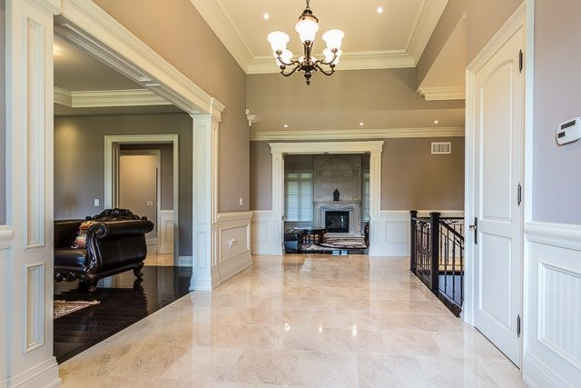 Detached at 15804 Centreville Creek Rd, Caledon, Ontario. Image 16