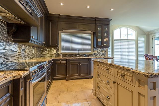 Detached at 15804 Centreville Creek Rd, Caledon, Ontario. Image 20