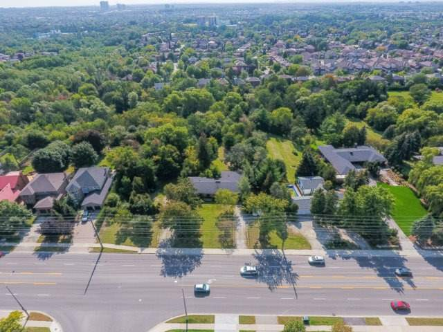 Detached at 5264 Creditview Rd, Mississauga, Ontario. Image 1