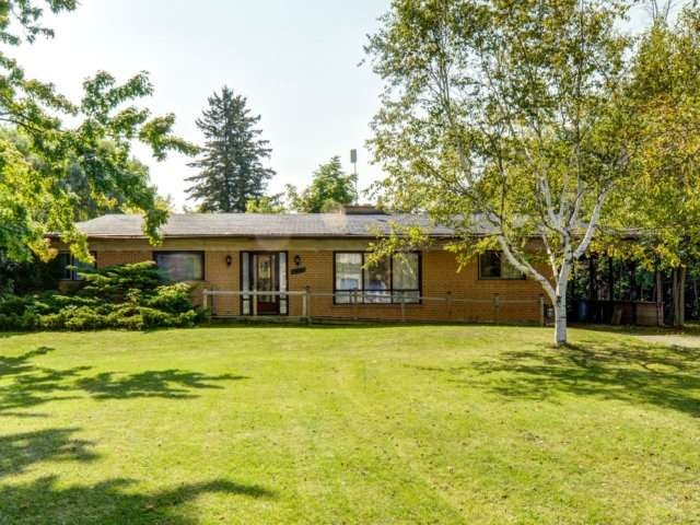 Detached at 5264 Creditview Rd, Mississauga, Ontario. Image 15