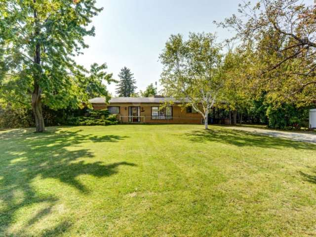 Detached at 5264 Creditview Rd, Mississauga, Ontario. Image 16