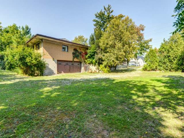 Detached at 5264 Creditview Rd, Mississauga, Ontario. Image 18