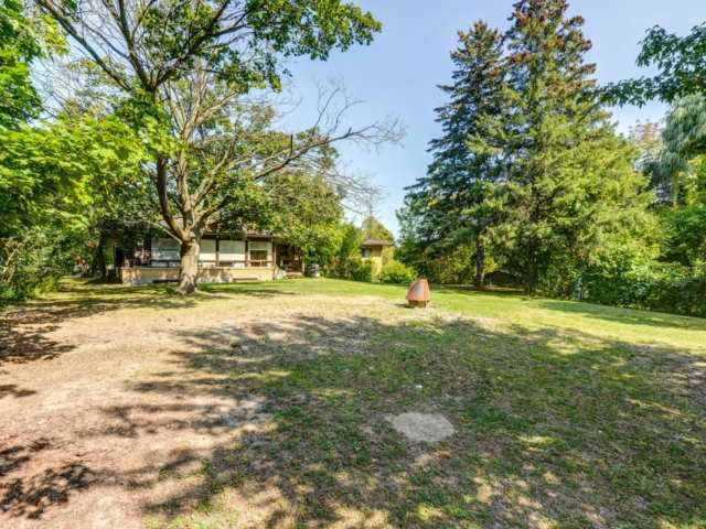 Detached at 5264 Creditview Rd, Mississauga, Ontario. Image 20