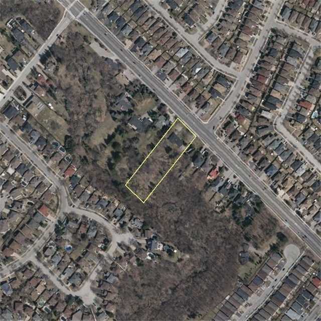 Detached at 5264 Creditview Rd, Mississauga, Ontario. Image 11
