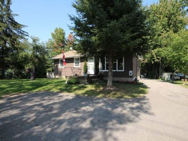 Detached at 8327 Guelph Line, Milton, Ontario. Image 14