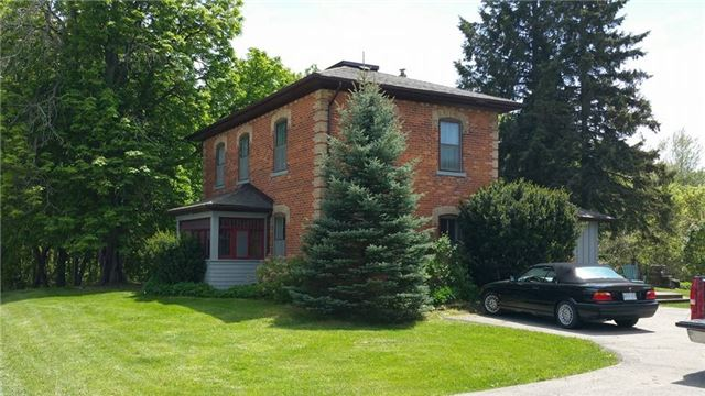 Detached at 19842 Main St N, Caledon, Ontario. Image 5
