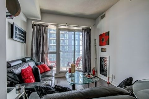 Condo Leasehold at 2220 Lake Shore Blvd W, Unit 2908, Toronto, Ontario. Image 18