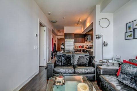 Condo Leasehold at 2220 Lake Shore Blvd W, Unit 2908, Toronto, Ontario. Image 19