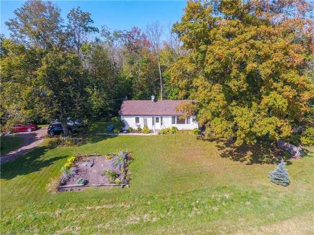 Detached at 16577 Mclaren Rd, Caledon, Ontario. Image 1