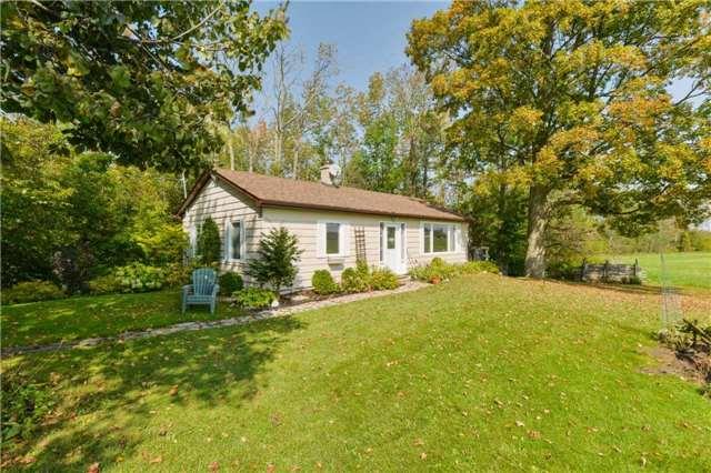 Detached at 16577 Mclaren Rd, Caledon, Ontario. Image 10