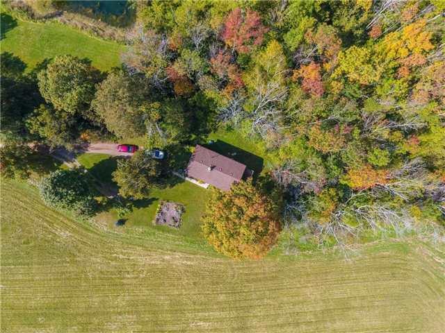 Detached at 16577 Mclaren Rd, Caledon, Ontario. Image 3