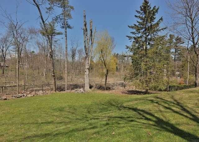 Detached at 1431 Stavebank Rd, Mississauga, Ontario. Image 11