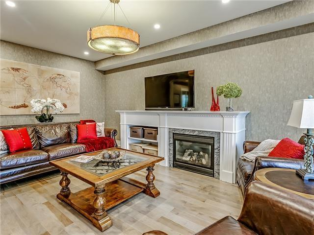 Detached at 66 Great Lakes Blvd, Oakville, Ontario. Image 17