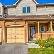 Condo Townhouse at 5223 Fairford Cres, Unit 80, Mississauga, Ontario. Image 12