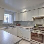 Condo Townhouse at 5223 Fairford Cres, Unit 80, Mississauga, Ontario. Image 14