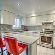 Condo Townhouse at 5223 Fairford Cres, Unit 80, Mississauga, Ontario. Image 16