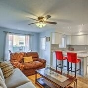 Condo Townhouse at 5223 Fairford Cres, Unit 80, Mississauga, Ontario. Image 17