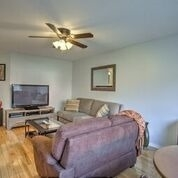 Condo Townhouse at 5223 Fairford Cres, Unit 80, Mississauga, Ontario. Image 20