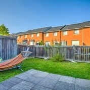 Condo Townhouse at 5223 Fairford Cres, Unit 80, Mississauga, Ontario. Image 13