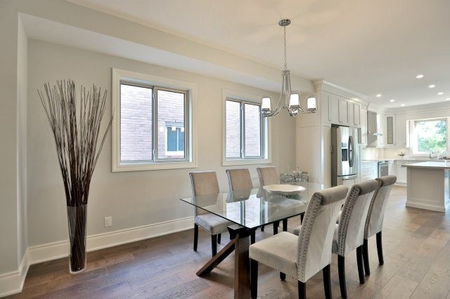 Detached at 4193 Trapper Cres, Mississauga, Ontario. Image 14