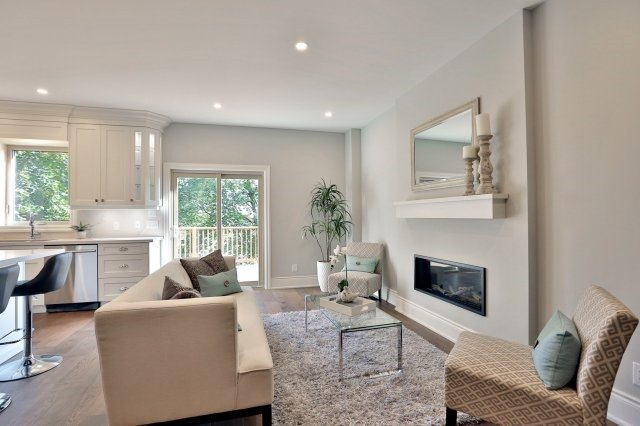 Detached at 4193 Trapper Cres, Mississauga, Ontario. Image 16