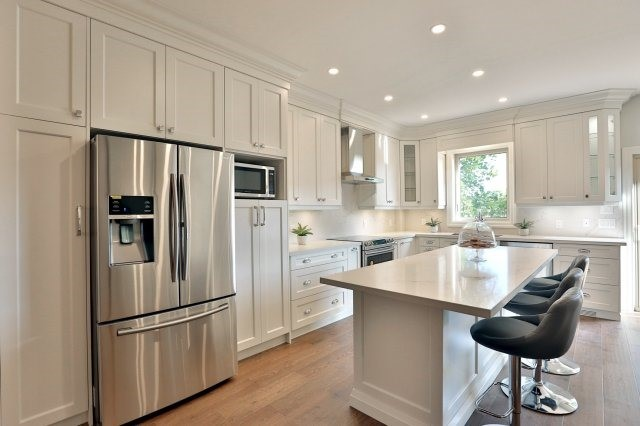 Detached at 4193 Trapper Cres, Mississauga, Ontario. Image 18