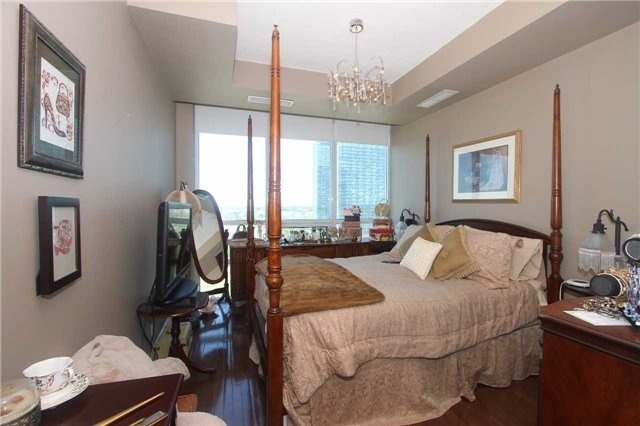 Condo With Common Elements at 1910 Lake Shore Blvd, Unit 1103, Toronto, Ontario. Image 18