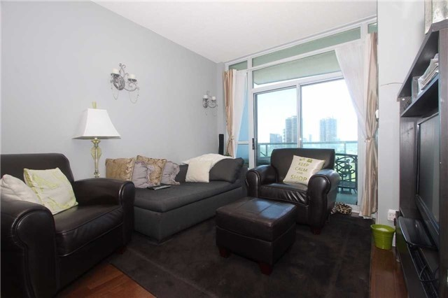 Condo With Common Elements at 1910 Lake Shore Blvd, Unit 1103, Toronto, Ontario. Image 19