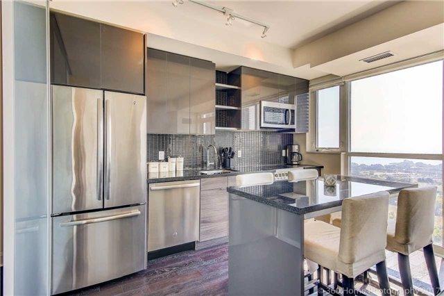 Condo Apartment at , Ontario. Image 15