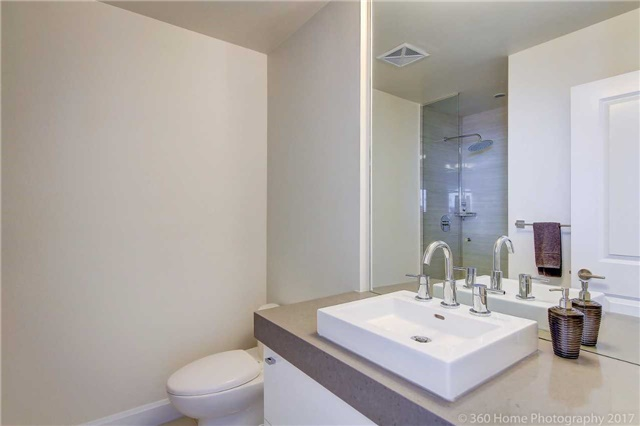 Condo Apartment at , Ontario. Image 17