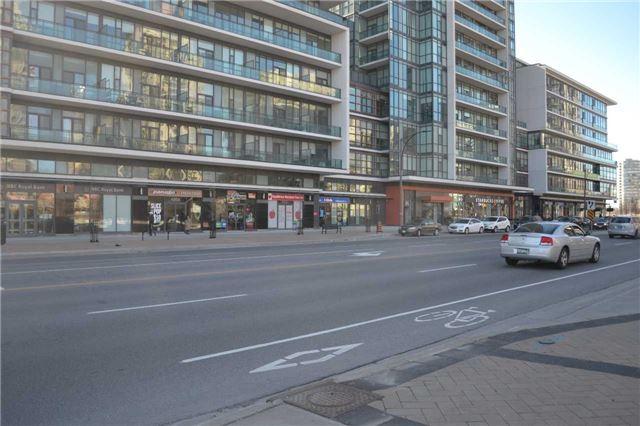 Condo Apartment at 4065 Brickstone Mews, Unit 2406, Mississauga, Ontario. Image 12
