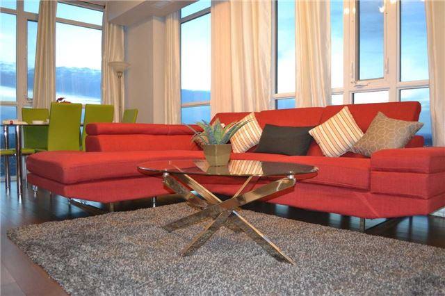 Condo Apartment at 4065 Brickstone Mews, Unit 2406, Mississauga, Ontario. Image 17