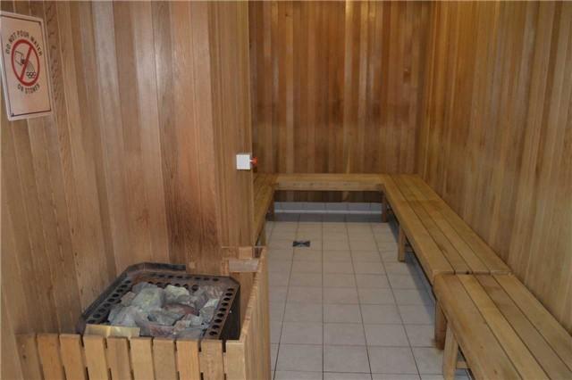 Condo Apartment at 4065 Brickstone Mews, Unit 2406, Mississauga, Ontario. Image 10