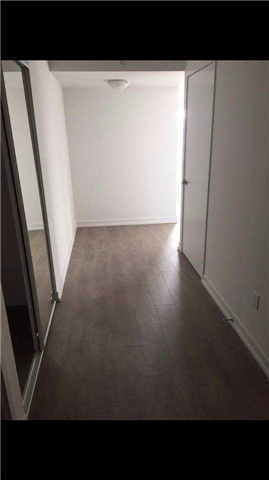 Condo Apartment at 1410 Dupont St, Unit 806, Toronto, Ontario. Image 8
