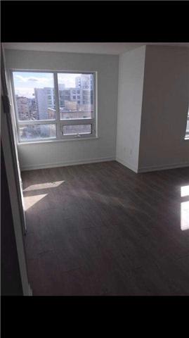 Condo Apartment at 1410 Dupont St, Unit 806, Toronto, Ontario. Image 11