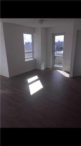 Condo Apartment at 1410 Dupont St, Unit 806, Toronto, Ontario. Image 12