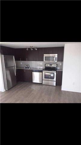 Condo Apartment at 1410 Dupont St, Unit 806, Toronto, Ontario. Image 13