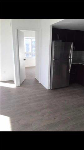 Condo Apartment at 1410 Dupont St, Unit 806, Toronto, Ontario. Image 5