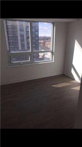 Condo Apartment at 1410 Dupont St, Unit 806, Toronto, Ontario. Image 6