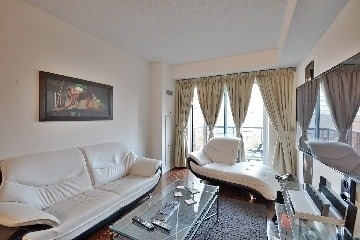 Condo Apartment at 385 Prince Of Wales Dr, Unit 409, Mississauga, Ontario. Image 2