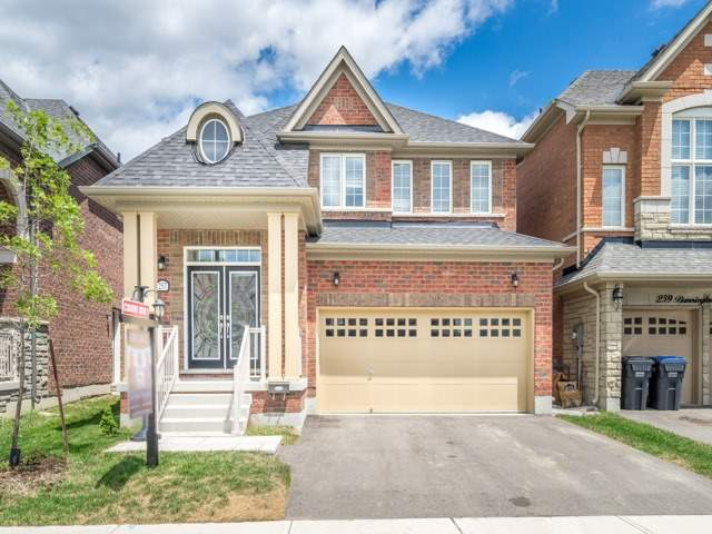 Detached at 257 Bonnieglen Farm Blvd, Caledon, Ontario. Image 1