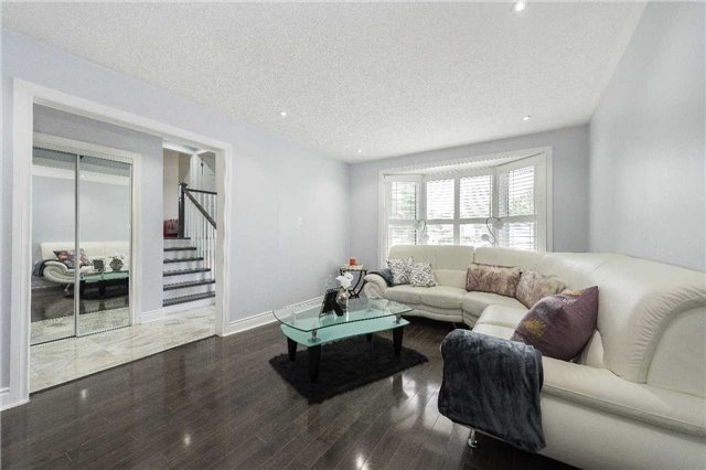 Detached at 7372 Manion Rd, Mississauga, Ontario. Image 11