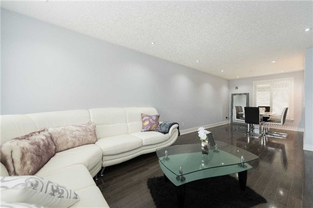 Detached at 7372 Manion Rd, Mississauga, Ontario. Image 13