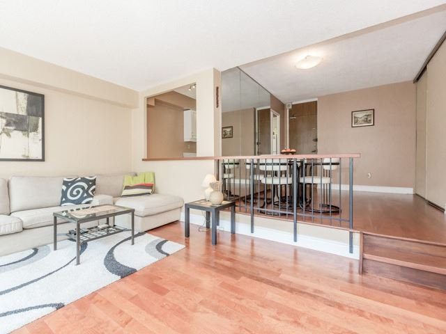 Condo With Common Elements at 240 Scarlett Rd, Unit 311, Toronto, Ontario. Image 14
