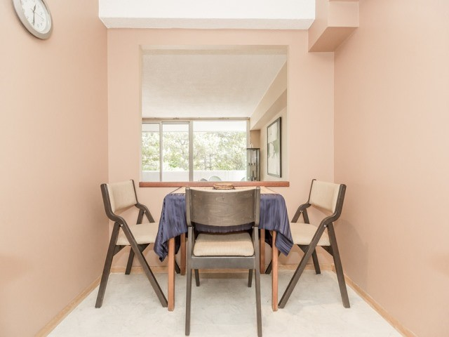 Condo With Common Elements at 240 Scarlett Rd, Unit 311, Toronto, Ontario. Image 17