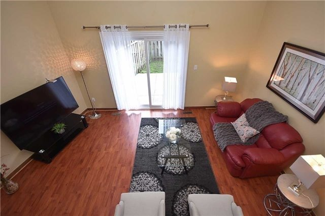 Condo Townhouse at 2075 Asta Dr, Unit 24, Mississauga, Ontario. Image 19