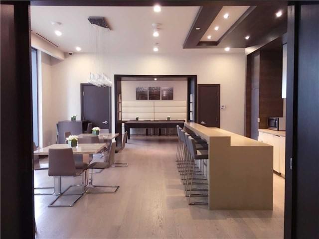 Condo Apartment at 59 Annie Craig Dr S, Unit 1610, Toronto, Ontario. Image 5