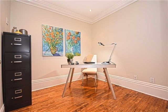 Detached at 362A Queen St S, Mississauga, Ontario. Image 19
